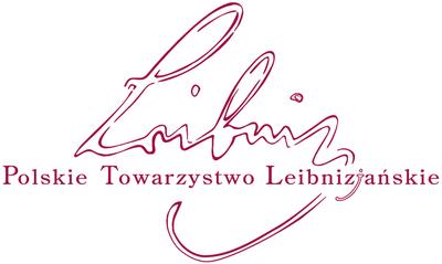 image: Informacje o Polskim Towarzystwie Leibnizjańskim